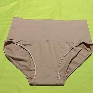 Panty Shapewear